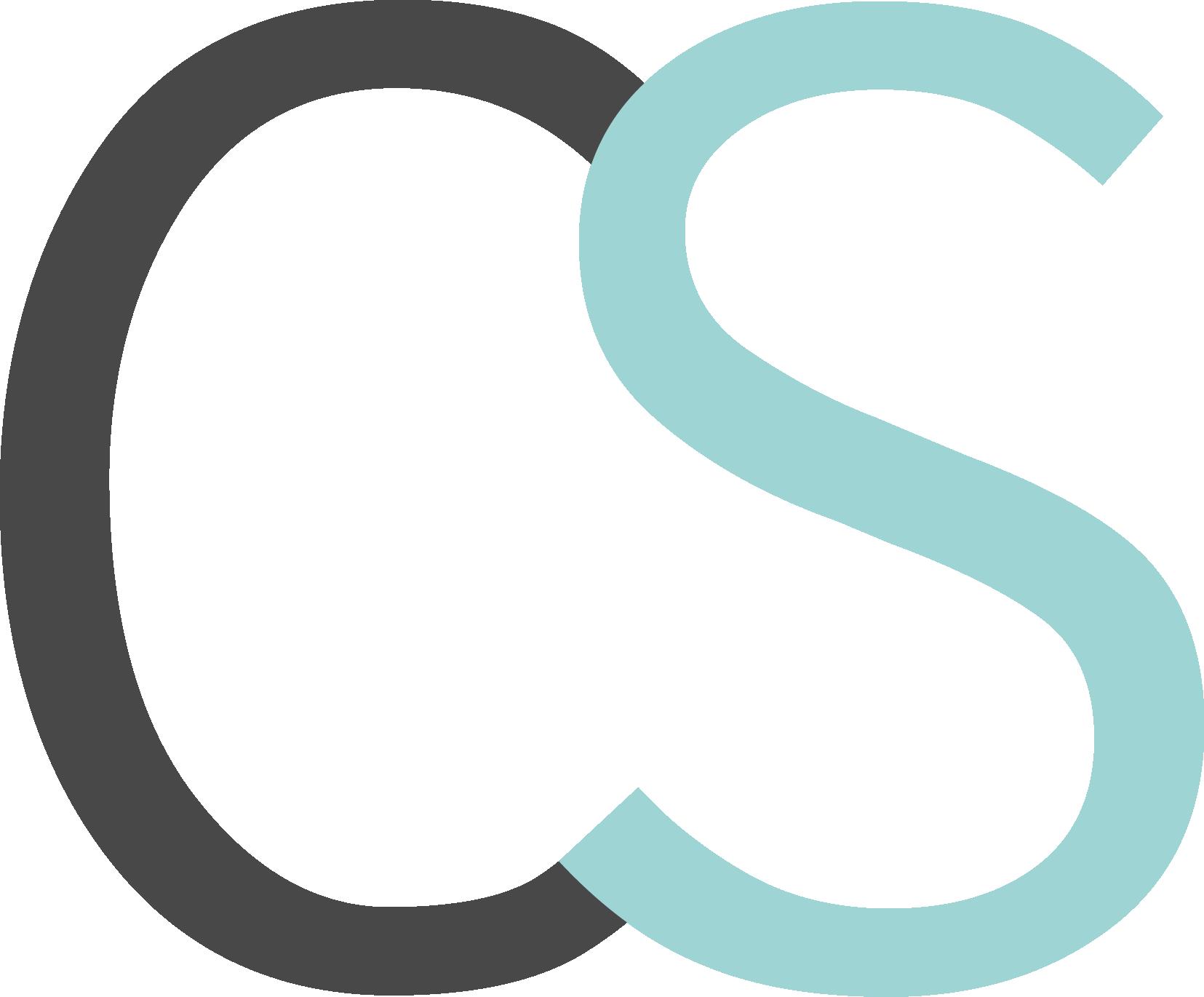 CS Webagentur