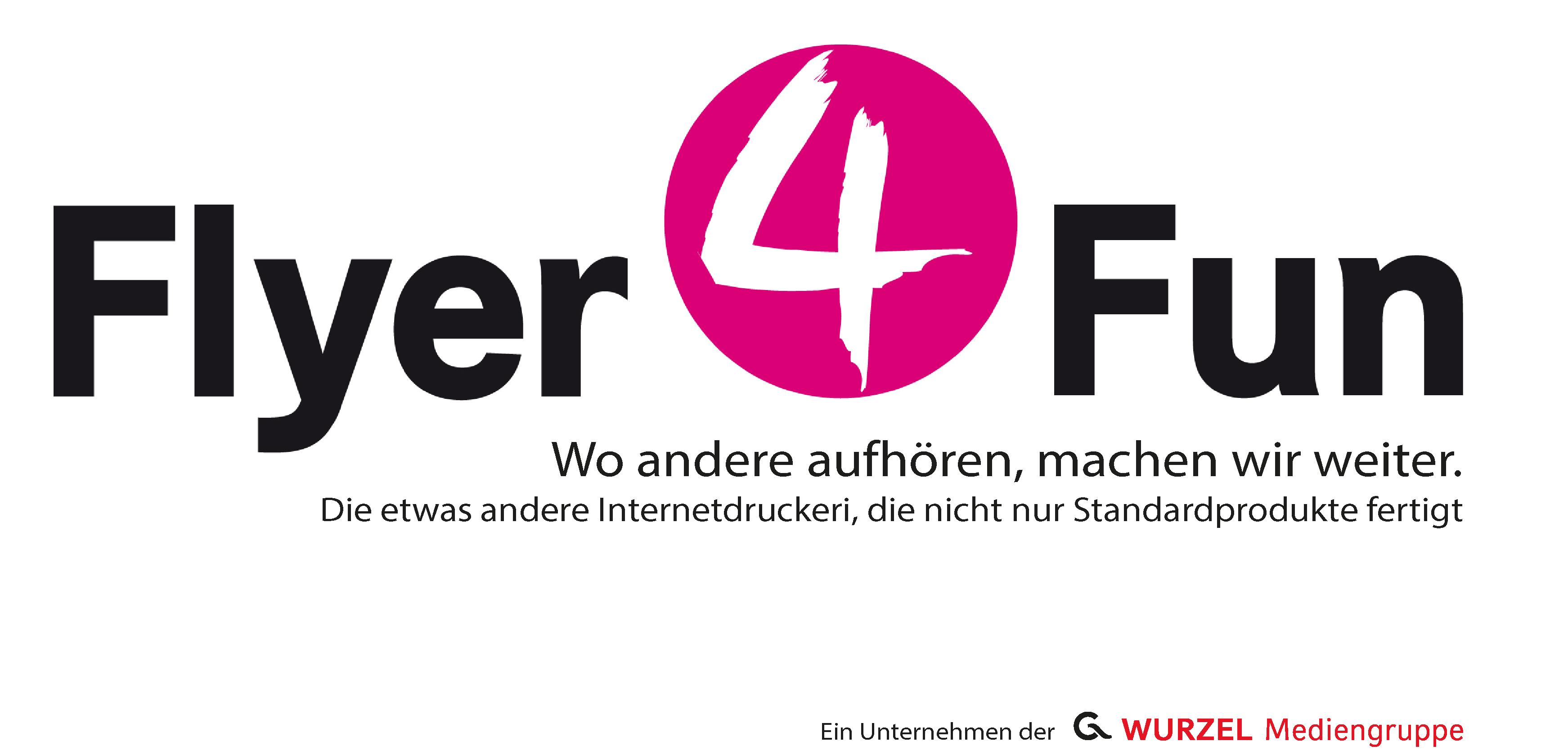 Flyer4Fun